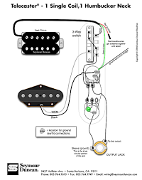 best telecaster 3 way wiring diagram ideas images for image wire tele 3 way switch explained at Telecaster 3 Way Wiring Diagram