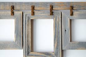 rustic picture frames collages. 🔎zoom Rustic Picture Frames Collages