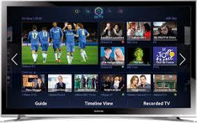 samsung smart tv 32 inch. samsung 32-inch smart led tv \u2013 ua32f4500 specs \u0026 price tv 32 inch