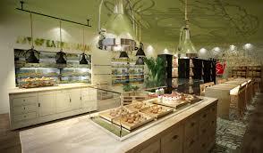 Bancone in legno ikea: idee per arredare la cucina ikea. mobili in