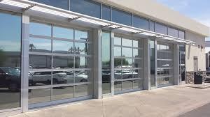 Garage Door Approach To Commercial Garage Doors Plus Rich Door