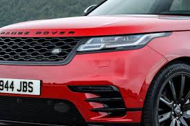 2018 land rover velar release date.  2018 if youu0027ve admired range rovers but felt they were too big and imposing  the velar presents a new option for category dominated by audi q5  to 2018 land rover velar release date