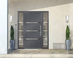 front door accessories25 best Front door accessories ideas on Pinterest  Door