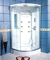 one piece bathtub and surround one piece bathtub and surround shower doors stalls tub surrounds shower