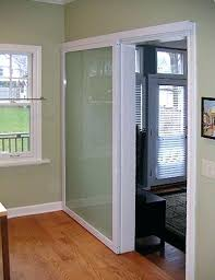 wall slide doors charming in wall sliding door interior with additional interior decor home with in wall slide doors