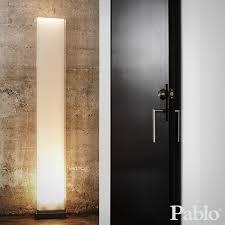... Pablo Designs Cortina Floor Lamp ...