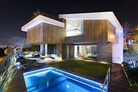 collect this idea design modern residence with define opulent.