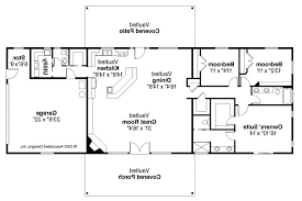 ranch house plans associated designs style with walkout basement plan floor ranch house plans associated designs style with walkout basement plan floor