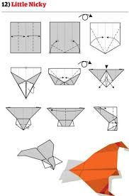 how to make paper airplanes google play store revenue phone