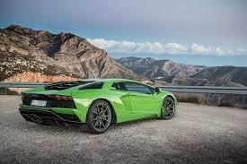 2018 lamborghini green. beautiful green carol ngo january 25 2017 for 2018 lamborghini green g