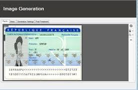 Fake Id French French Id Fake Fake