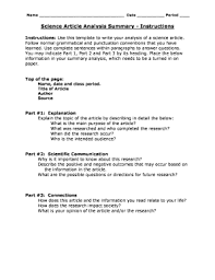 help with essay intro gun control