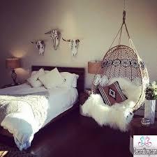 Cozy bohemian teenage girls bedroom ideas Bedroom Designs Teen Girls Room Ideas 30 Feminine Room Ideas For Teen Girls Lifestyle Interior Design Trends Room Ideas For Teens Teenage Girls Bedroom Lilimarsh