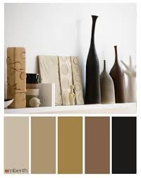 Neutral Color Scheme For Living Room Neutral Colour Palette New Ideas Pinterest Colors Brown