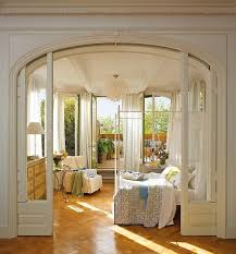Things We Love Pocket Doors Design Chic Design Chic