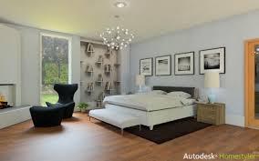 Home Design Software App Autodesk Homestyler App Mesmerizing Home Autodesk Room Design