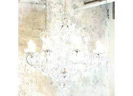 chandeliers at target chandeliers locker chandelier target school locker chandeliers top chandeliers target chandeliers at target