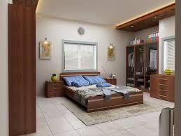 bedroom designing websites. Terima Pesanan Barang Interior Adnan Apartment Decorating Websites Bedroom Designing
