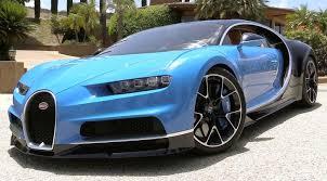 2018 bugatti top speed. perfect bugatti 2018 bugatti chiron test drive toy top speed with bugatti top speed