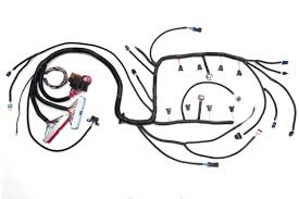 ls standalone wiring harness diagram ls image ls standalone wiring harness wiring diagram and hernes on ls standalone wiring harness diagram