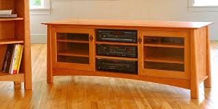 solid wood tv console. Beautiful Solid Solid Wood Media Center Consoles TV Stands Top Quality American Made With Tv Console