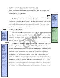 examples of service learning essays sample cover letter job  apa format essay quotes in apa block quote example apa format essay quotes in apa block