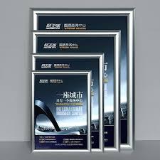 36 x 24 frame poster frame 24 x 36 framed mirror espresso 24 36 frame michaels 36 x 24 frame