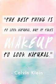 To Be Beautiful Quotes Best of Quotes About Being Beautiful Tumblr Quotes On Beauty Being