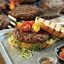 Omaha Steaks 4 4 Oz Boneless Pork Chops Amazon Com