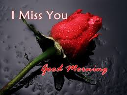Good Morning I Miss You Quotes Best of Best Good Morning Quotes For Her I Miss You Good Morning My Love