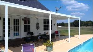 aluminum patio covers kits. Aluminum Patio Cover Kits For Pool Side Top Carport 32 Covers H
