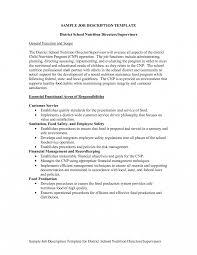 Practice Director Job Description Nurse Practitioner Job Descriptionmplate Practice Registered 15