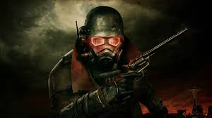 1920x1080 hd wallpaper background id 423458 1920x1080 video game fallout new vegas