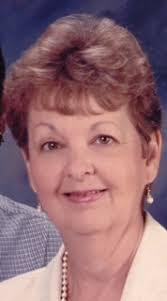Jeannette Smith Obituary - Nicholson, PA   Scranton Times