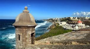 """Képtalálat a következőre: """"puerto rico"""""""