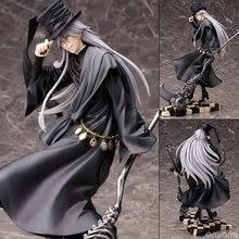 <b>Anime Black Butler</b> Promotion-Shop for Promotional <b>Anime</b> Black ...