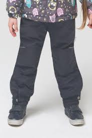 <b>Брюки</b> и штаны для девочек, купить по недорогой цене в ...