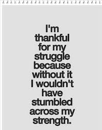 Grateful Quotes Delectable 48 Best Thank You Quotes With Pictures