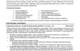 Cost Of Resume Writing. Monster Com Resume Writing Service Reviews ...