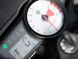 yzf r speedo yamabyss yamaha owners club yamaha yzf r125 speedometer view jpg