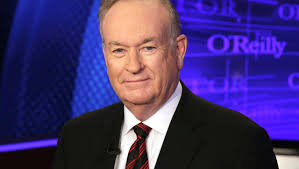 Bill O'Reilly accuser's appearance on 'The View' stopped by order
