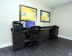 office large size senior. Large Size Of Office:15 Magnificent Office Design Services Maryland Financial Senior Thesis Healthcare E