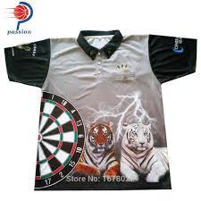 Dart Shirt Designs Custom Darts Shirt With Free Design