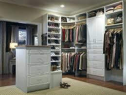 ikea walk in closet closet storage marvelous pictures of walk in closet design and decoration magnificent ikea walk in closet