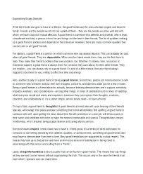 8th Grade Essay Prompts Example Essay Prompts Bitacorita