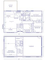 uncategorized floor plan for split level home awesome in imposing simple 1970 s house plans
