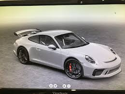 2018 porsche gt3 chalk. interesting 2018 image by glmmd81 on flickr to 2018 porsche gt3 chalk a