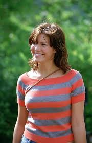 the best mandy moore imdb ideas legion imdb  chasing liberty mandy moore