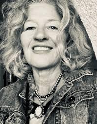 Conversations with the Inspiring Colleen Smith - VoyageDenver - Denver