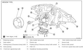 2005 nissan pathfinder air conditioning wiring diagram on 2005 2005 Nissan Sentra Wiring Diagram 2005 nissan pathfinder air conditioning wiring diagram 10 1993 nissan 240sx wiring diagram 1999 nissan pathfinder wiring diagram 2005 nissan sentra wiring diagram ecm